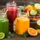 spirulina smoothie recipes
